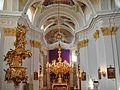 Kirche laxenburg.jpg