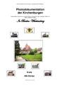 Kirchenburgen und Kirchen in Baden-Württemberg-Kreis Alb-Donau-2014.pdf