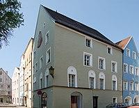 Kirchengasse 12 (Braunau) II.jpg