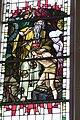 Kirchwald St.Dionysius Glasfenster335.JPG