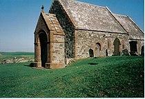 Kirkmadrine Church - geograph.org.uk - 263127.jpg