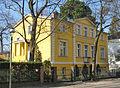 Kirschenallee 11 (09096253) 001.jpg