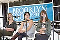 Kirsten Miller, Jenny Han, Sara Shepard.jpg