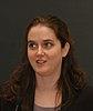 Kirstin Matthews httpsuploadwikimediaorgwikipediacommonsthu
