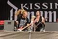 Kissin' Dynamite Rockharz 2019 19.jpg