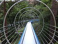 Kitaharima - Yokamura park in 2013-7-13 No,25.JPG