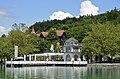 Klagenfurt Friedelstrand 1 Villa Lido 27052014 019.jpg