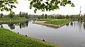 Klaipeda, Dutch Defence System - panoramio.jpg