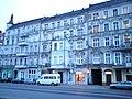 Kleczków, Wrocław, Poland - panoramio - lelekwp (55).jpg