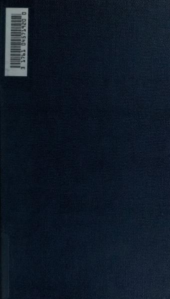 File:Kleinere Schriften 3 (Wilhelm Grimm).djvu