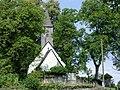 Kleingradenegg Kirche 03.jpg