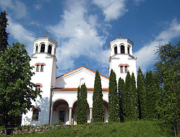 KlisuraMonasteryChurch.jpg
