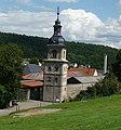 Kloster Ebrach - panoramio (1).jpg