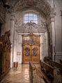Kloster Holzen 3.jpg