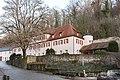 Kloster Schöntal Schöntal 20190216 046.jpg