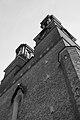 Kloster kyrka (8901952360).jpg
