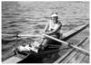 Klub Sportowy 3 Baonu Saperów Wileńskich - Kamilla Plewake 1933.png