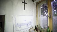 File:Klun House- Ribnica, Slovenia.webm