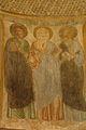 Knechtsteden St. Maria Magdalena und St. Andreas Fresko 160.JPG