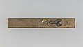 Knife Handle (Kozuka) MET 36.120.306 002AA2015.jpg
