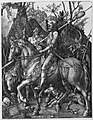 Knight, Death, and the Devil MET MM14997.jpg