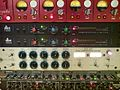 Knobs and vu meters, Studio D, BU CDIA.jpg