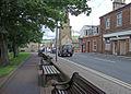 Knockcushan Street - geograph.org.uk - 1475103.jpg