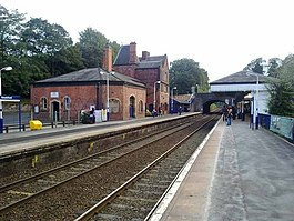 Knutsford Station - geograph.org.uk - 2680900.jpg
