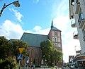 Kołobrzeg, bazylika konkatedralna Wniebowzięcia Najświętszej Maryi Panny DSCF8516.jpg