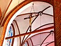 Kołobrzeg, bazylika konkatedralna Wniebowzięcia Najświętszej Maryi Panny DSCF8775.jpg