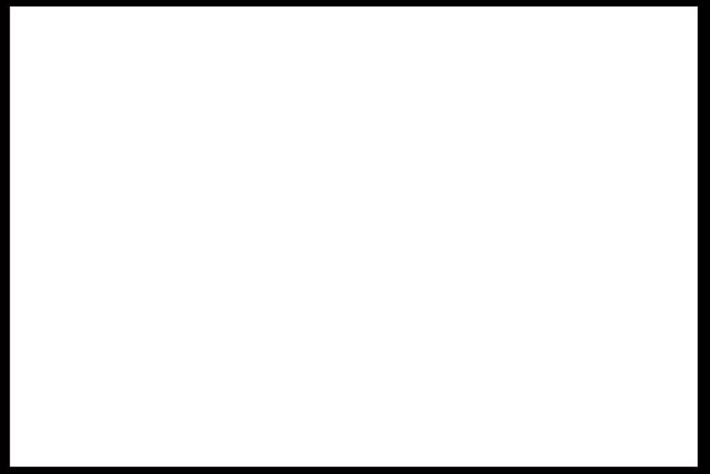 Original file  (1,854 × 1,236 pixels, file size: 100 KB, MIME type ...: en.wikipedia.org/wiki/file:kodak_picture_kiosk_4x6_template.jpg