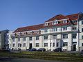 Koeln-Niehl AmsterdamerStr.191.jpg