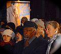 Kofi och Nane Annan.jpg