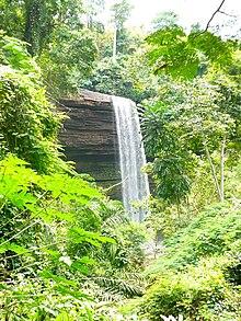Koforidua – Travel guide at Wikivoyage