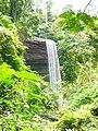 Koforidua Boti Falls.jpg