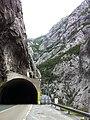 Kolašin Municipality, Montenegro - panoramio (8).jpg