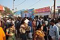 Kolkata Book Fair 2010 4395.JPG