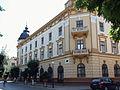 Kolomea People's House Teatralna st 25-3.jpg