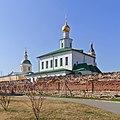 Kolomna 04-2014 img23 Staro-Golutvin Monastery.jpg