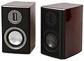 Kolumny podstawkowe PL100 Platinum firmy Monitor Audio.jpg