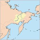 Kolymarivermap.png