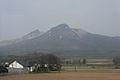 Komagatake 駒ヶ岳 (2486925676).jpg