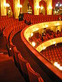 Komische Oper Berlin interior Oct 2007 092.jpg