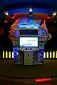 Konami Dance Evolution Arcade Kinect.jpg
