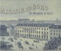 Kongens Nytorv - Th. Vessel & Vett.png