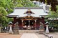 Konno-Hachiman-Shrine-02.jpg