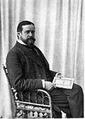 Konstanty Górski