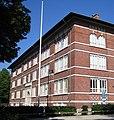 Konsthögskolan, Malmö.jpg