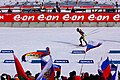 Kontiolahti Biathlon World Cup 2014 8.jpg