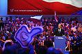 Konwencja na Śląsku - zakończenie kampanii (14250805912).jpg